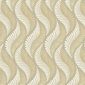 UNISON 3 Silver Stout Fabric