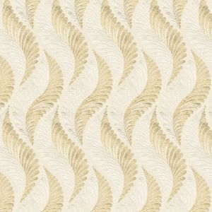 UNISON 4 Stone Stout Fabric
