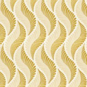 UNISON 5 Coin Stout Fabric