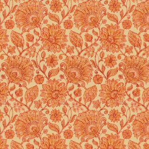 UNITE 1 Russet Stout Fabric
