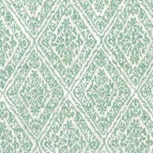UPMAN 1 Aqua Stout Fabric