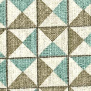 UPSTATE 1 Shoreline Stout Fabric