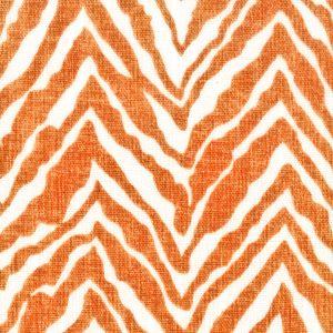 URBAN 2 Carrot Stout Fabric