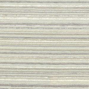URSINE 1 Ash Stout Fabric