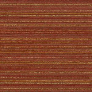 URSINE 3 Salsa Stout Fabric