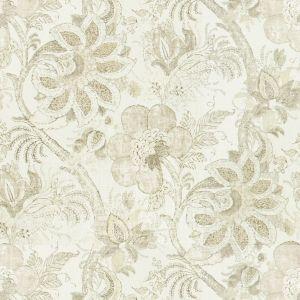 UTAH 1 Dusk Stout Fabric