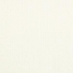 UTICA 1 Chalk Stout Fabric