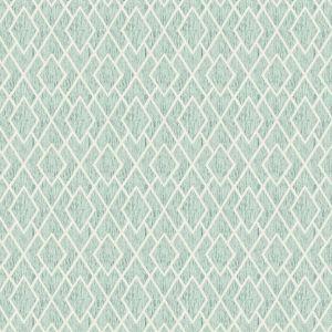VACILLATE 1 Bay Stout Fabric