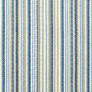 VAIL 1 Colonial Stout Fabric