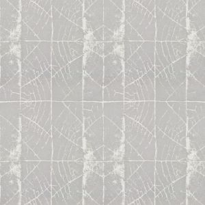 VAIN 5 Grey Stout Fabric