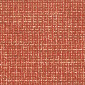 VALIDATE 3 Geranium Stout Fabric