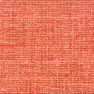VALMER 2 Punch Stout Fabric