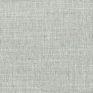VANPATTON 3 Slate Stout Fabric