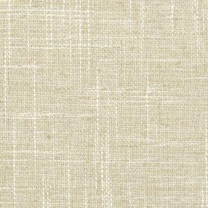VANPATTON 4 Taupe Stout Fabric
