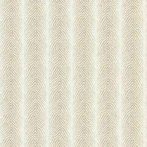 VANQUISH 1 Taupe Stout Fabric