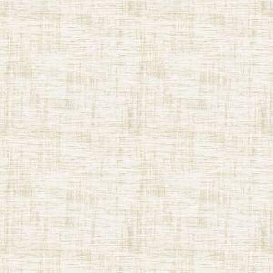 VANZANT 1 Wheat Stout Fabric