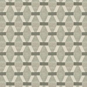 VARIETY 4 Iron Stout Fabric