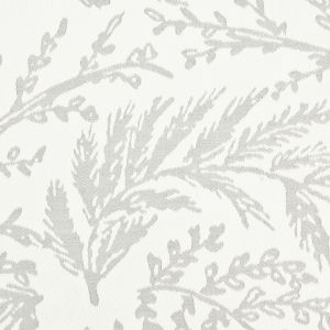 VELLUM 4 Pewter Stout Fabric