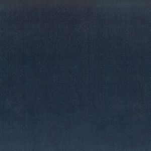 VELVETY 5 Navy Stout Fabric