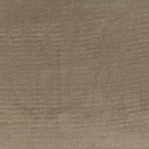 VELVETY 6 Slate Stout Fabric