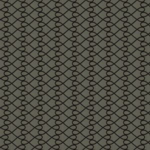 VENOSA 1 Shadow Stout Fabric
