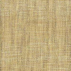 VERDURE 6 Toffee Stout Fabric