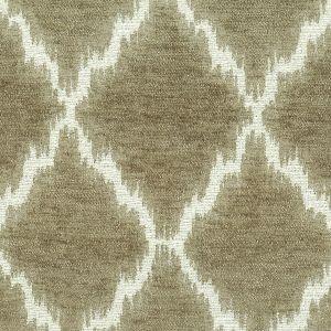 VERGAS 1 Tawny Stout Fabric