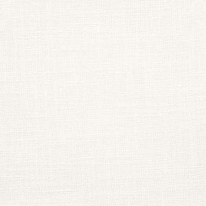 VERISSIMO 2 Vanilla Stout Fabric