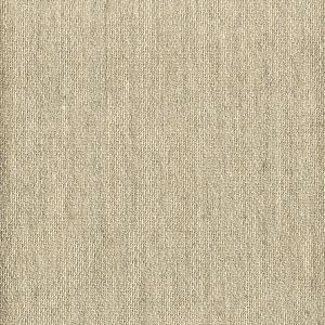 VERNON 2 Smoke Stout Fabric