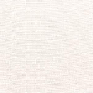VERONA 2 Vanilla Stout Fabric