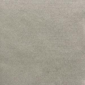 VIABILITY 1 Charcoal Stout Fabric