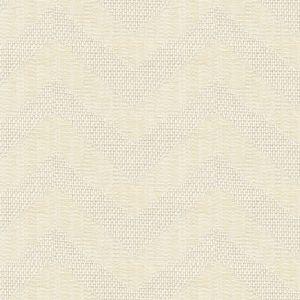 VIADUCT 1 Parchment Stout Fabric