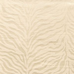 VICINITY 1 Natural Stout Fabric