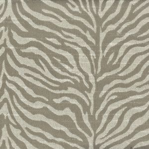 VICINITY 2 Graphite Stout Fabric