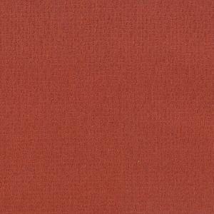 VIDALIA 1 Rouge Stout Fabric