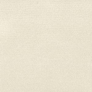 VIDALIA 2 Chamois Stout Fabric