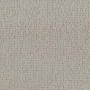 VIDALIA 3 Stone Stout Fabric