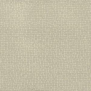 VIDALIA 4 Pongee Stout Fabric