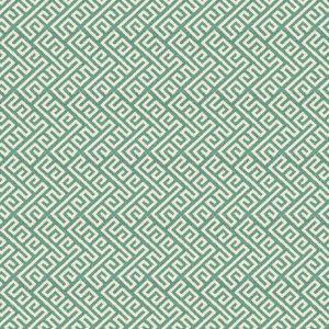 VIENNA 2 Bay Stout Fabric