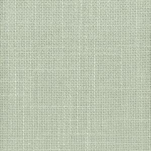VIGILANT 1 Seamist Stout Fabric