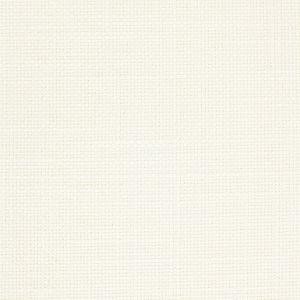 VIGILANT 5 Salt Stout Fabric