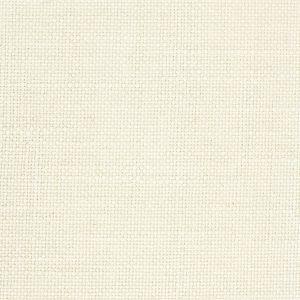 VIGILANT 7 Oyster Stout Fabric