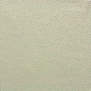 VIGOR 2 Opal Stout Fabric
