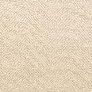 VIGOR 3 Pewter Stout Fabric