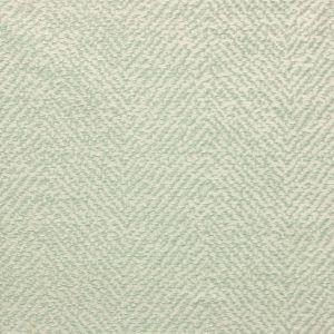 VIGOR 4 Seaglass Stout Fabric