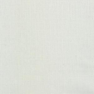 VIKING 1 White Stout Fabric