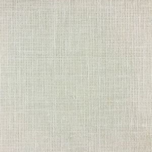 VIKING 2 Sandune Stout Fabric