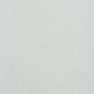 VIKING 4 Chalk Stout Fabric