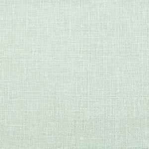 VIKING 5 Seamist Stout Fabric