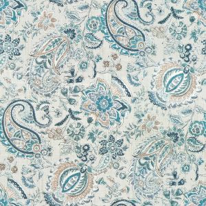VITALI 1 Delft Stout Fabric